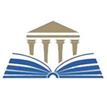 Centurion Education Foundation logo