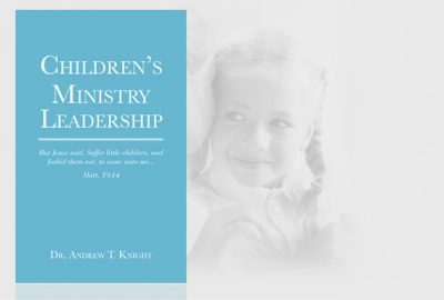 childrens-ministry-book