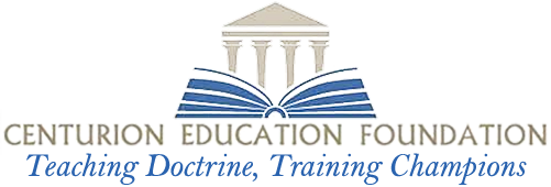 Centurion Education Foundation